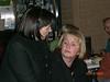 2007-1223-scbg-muziekcentrum-(pics_danny)-003