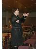 2007-1223-scbg-muziekcentrum-(pics_danny)-018