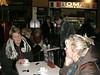 2007-1223-scbg-muziekcentrum-(pics_danny)-001