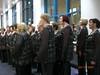 2007-1223-scbg-muziekcentrum-(pics_danny)-016