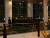 2007-1223-scbg-muziekcentrum-(pics_danny)-010