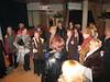 2007-1223-scbg-muziekcentrum-(pics_eric)-007