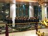 2007-1223-scbg-muziekcentrum-(pics_eric)-020