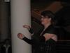2007-1223-scbg-muziekcentrum-(pics_eric)-016