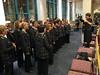 2007-1223-scbg-muziekcentrum-(pics_eric)-012