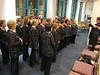 2007-1223-scbg-muziekcentrum-(pics_eric)-011