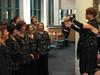 2007-1223-scbg-muziekcentrum-(pics_eric)-013