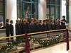 2007-1223-scbg-muziekcentrum-(pics_eric)-010