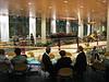 2007-1223-scbg-muziekcentrum-(pics_eric)-019