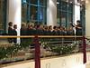 2007-1223-scbg-muziekcentrum-(pics_eric)-009