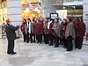 2007-1223-scbg-muziekcentrum-(pics_eric)-006
