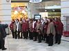 2007-1223-scbg-muziekcentrum-(pics_eric)-005