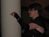 2007-1223-scbg-muziekcentrum-(pics_eric)-015