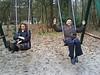 2008-0112-Afbeelding 089