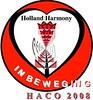 2008-0404-haco-0001