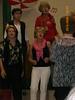 2008-0525-gals-mates-matinee-004