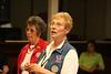 2008-0604-coaching-08