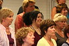 2008-0604-coaching-12