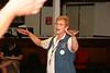 2008-0604-coaching-03