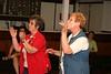 2008-0604-coaching-02