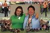 2008-0928-md-01-beldman-marianne