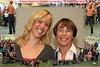 2008-0928-md-01-casteleijn-adrie