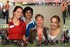 2008-0928-md-01-debruijn-ellen_vanbeek-marion