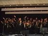 2008-1005-scbg-seniorenharmonie-tov-004