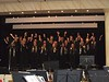 2008-1005-scbg-seniorenharmonie-tov-005