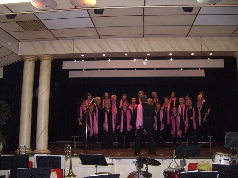 2008-1005-scbg-seniorenharmonie-tov-001