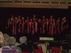 2008-1005-scbg-seniorenharmonie-tov-002