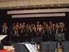 2008-1005-scbg-seniorenharmonie-tov-003