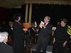 2008-1005-scbg-seniorenharmonie-tov-007