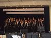 2008-1005-scbg-seniorenharmonie-tov-006