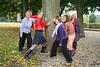2008-1018-hh-besturendag-011