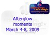 2009-afterglow-001