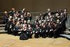 06.03.2010 Dortmund City - 10 Barbershop Musikfestival am Samstag mit dem Chorwettbewerb sowie der Show der Champions und dem Afterglow im Konzerthaus Dortmund - -<br /> Copyright Fotograf Stephan Schuetze