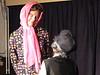 2010-0714-funshow-pics-piet-0006