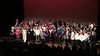 Harmony from Holland Chorus