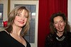 2010-1212-ising-party-009