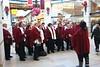 Kerst 2010 146