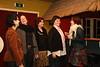 2011-0114-qweekend-017