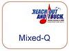 Mixed-Q