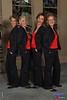 2011-0401-aartsen-1qc-BellaDonna-48-w800