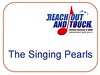 The Singing Pearls
