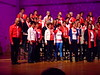Harmony from Holland Chorus