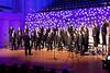Westminster Chorus