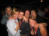 2012-0930-FHS-weekend-03