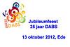 2012-1013-dabs-0001