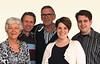 2013-0216-HH_admintraining-IMG_5982a0014